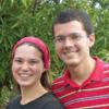 Jon and Carla Reinagle