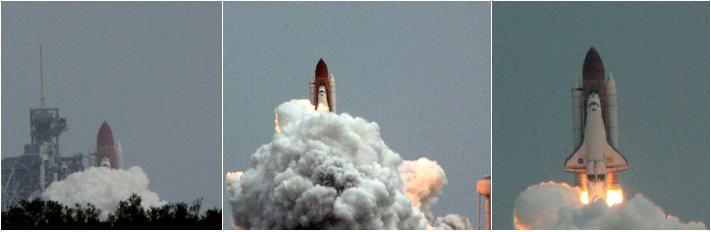 STS135.jpg