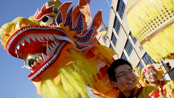 2011_celebrationofnations_discover_image.jpg