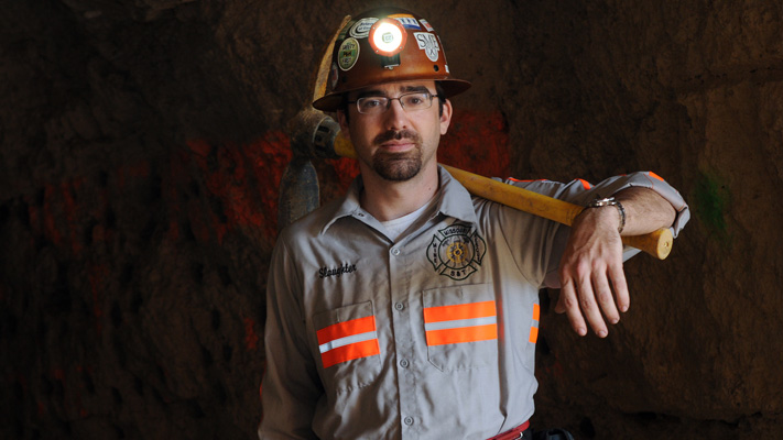 2013_slaughter_casey-mine_rescue_discover_image.jpg
