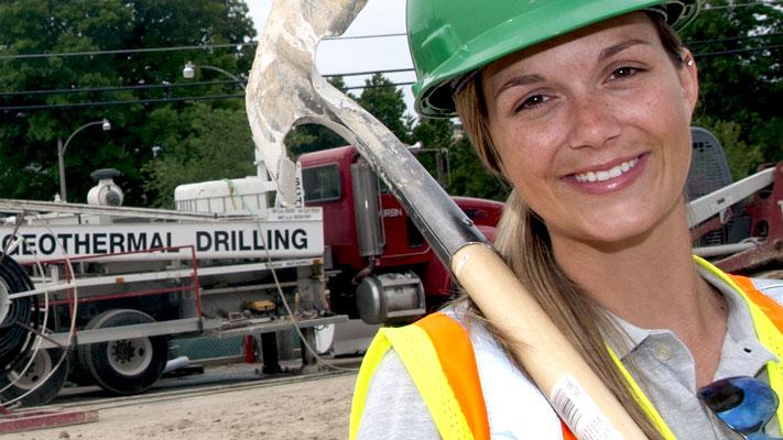 2012_dierking_kedra-geothermal_discover_image.jpg