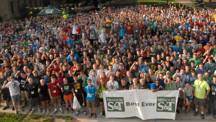 2012_freshmen_discover_image.jpg