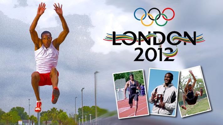 2012_smith_tyrone_olympics_discover_image.jpg