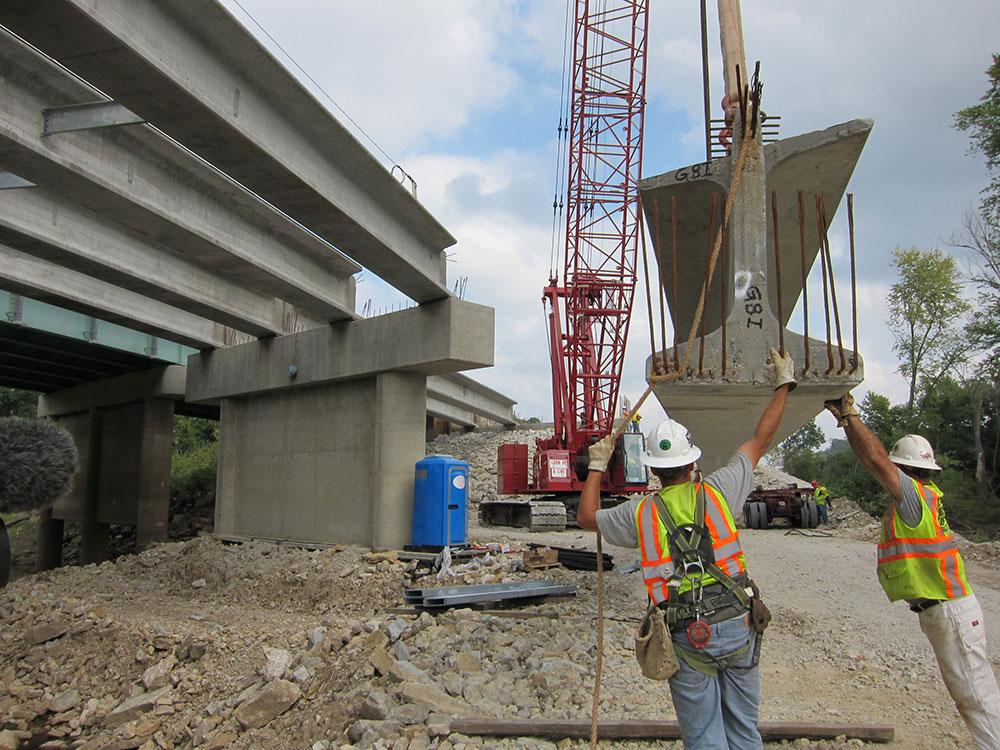 2014_myers_john-concretebridge_discover4_image